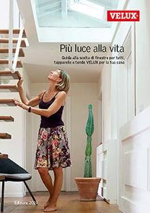 Cover-Piu-luce-alla-vita-2021