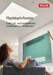 brochure-ted-frw.jpg