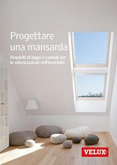 cover-ebook-dem-edilportale-102016.jpg