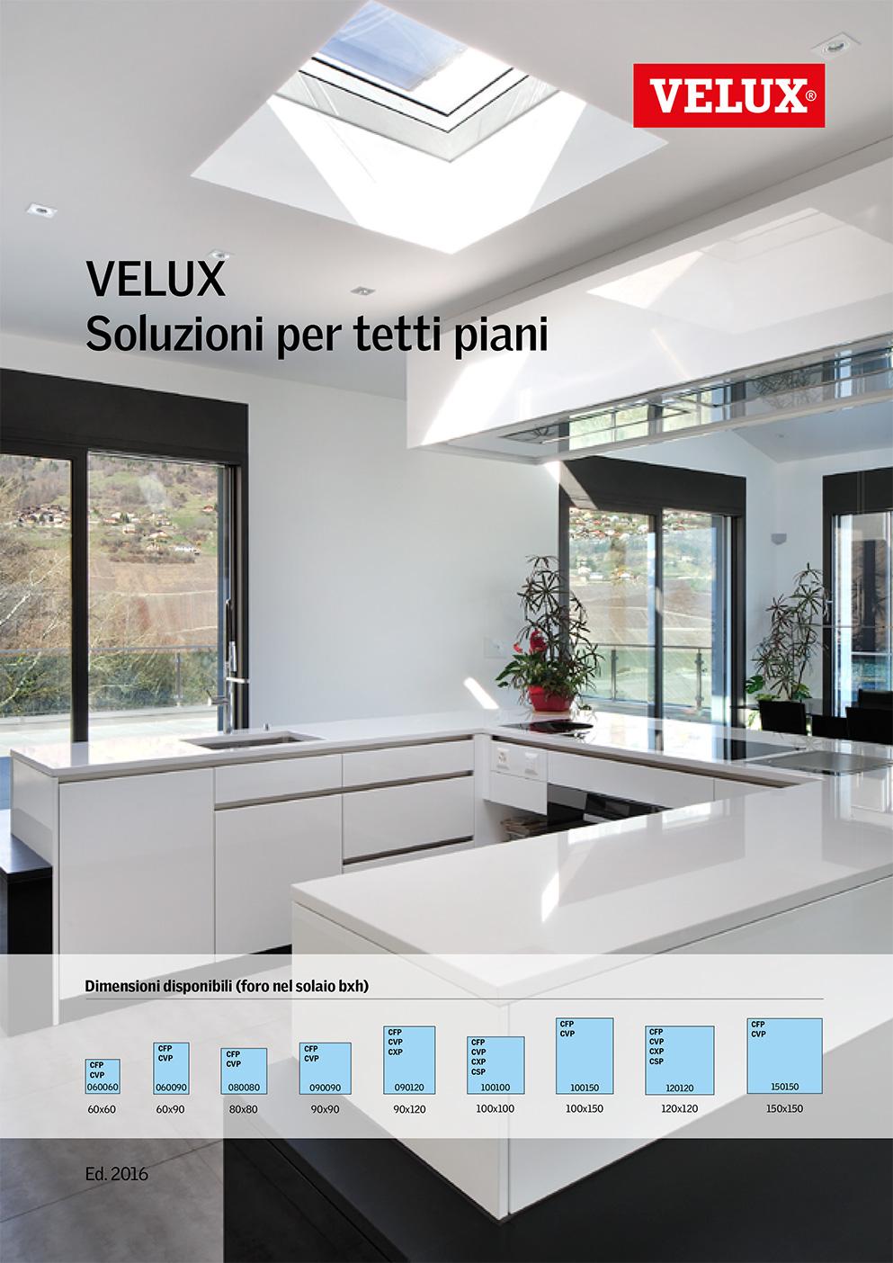 cover-soluzione-per-tetti-piani.jpg
