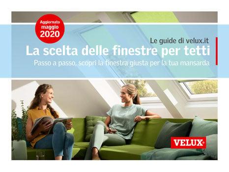La-scelta-delle-finestre-per-tetti-2020-coverlp