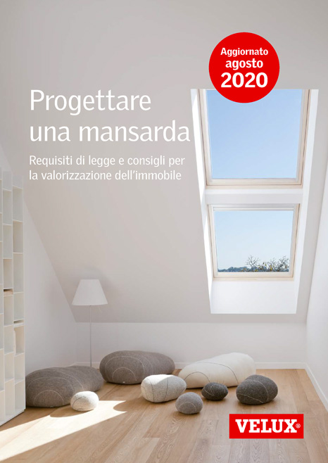 ProgettareUnaMansarda-2020-+-superbonus-1-agosto2020