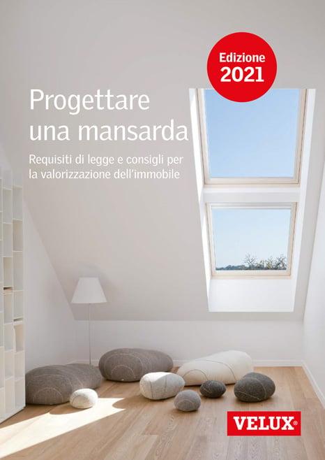 ebook-progettare-una-mansarda-2021-+-superbonus-cover