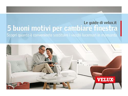 guida-personale-prodotti-Velux