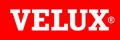 logo rosso Velux