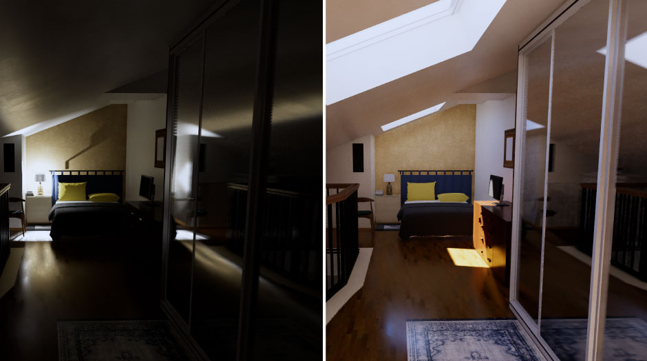 1-VDE-camera-before-after