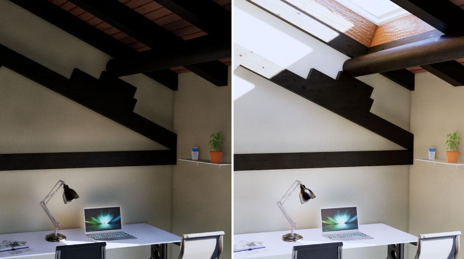 2-VDE-studio-before-after
