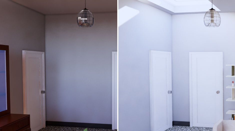 4-VDE-salotto-before-after