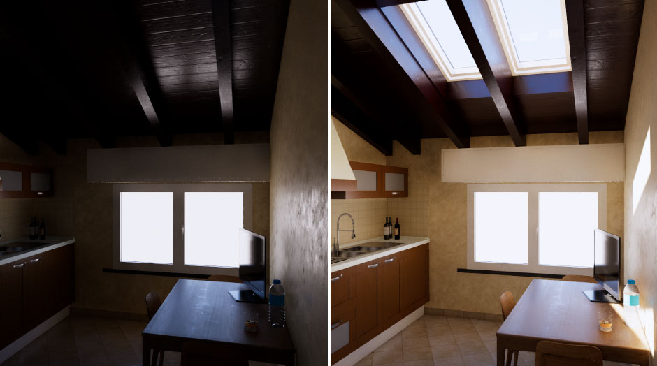 5-VDE-cucina-before-after